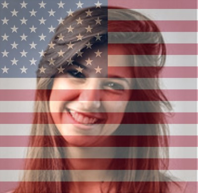 Flag Overlay on Picture Tool | Flagmypicture com